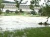 Povodeň 2010
