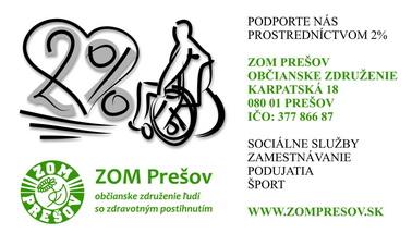 Zom Prešov