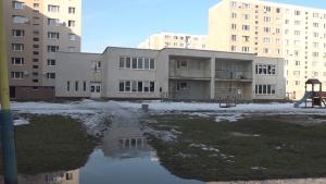 VMČ č.7 - Sekčov