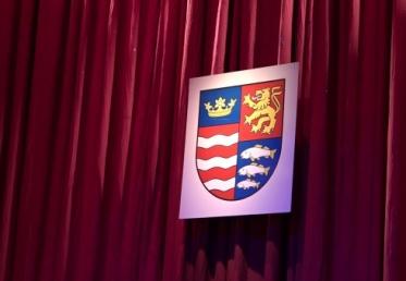 Prešovská župa má sestru kraja