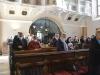 Traja koordinátori povedú synodálny proces