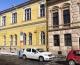 Krajská knižnica v Prešove