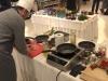 Nádoby na použitý kuchynský olej