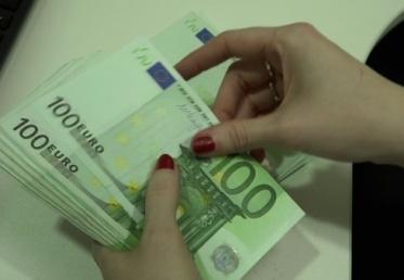 Proti praniu špinavých peňazí