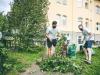 Prešov vylepší vyše stovka dobrovoľníkov
