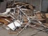 286 ton odpadu