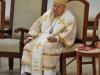 Zádušná svätá liturgia a pohrebné obrady