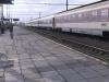 2021 je Európskym rokom železníc