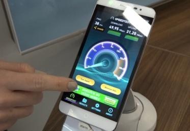 Voľný roaming aj po roku 2022