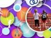 Deti s Downovým syndrómom budú súťažiť v Prešove
