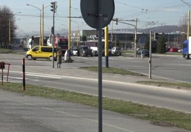 13 zo 100 áut neprejde cez STK