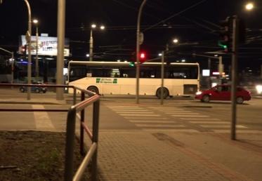 PSK posilnil linky v prímestskej autobusovej doprave