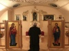 Prešovský arcibiskup Ján Babjak zotrváva v modlitbách za obete nešťastia