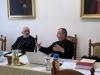 V Prešove sa uskutočnilo zasadanie Rady hierarchov