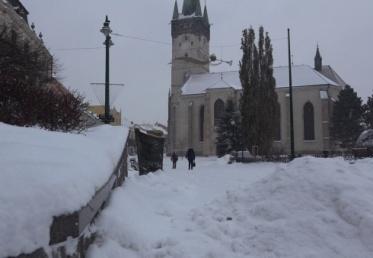 EDUpoint v Prešove