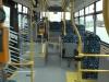 10 nových trolejbusov