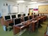 V učebniach ich čakali nové monitory